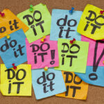 Stop Putting it Off: Get to Know Your Procrastinator Part Today