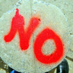 Saying No Can Be Hard. Susan Reyland Wants to Make it Easier For You.