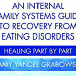 Eating Disorders and IFS: an Interview With Amy Grabowski