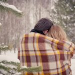 Understanding Your Attachment Style With Dr. Susan Reyland