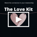 The Love Kit – Watch the sample video